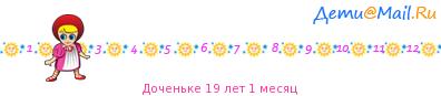 9uAIcan5yZ.jpg